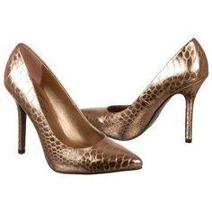 90e2dd9a6a1e4 Women s Loma 2 Medium Wide Slip On Sneaker. Ladies Shoes New Model