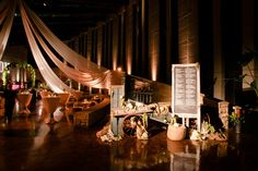 Angela Proffitt | Weddings | Gallery | Winter