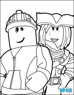 Imagine similară Coloring Pages For Boys, Colouring Pages, Coloring Sheets, Coloring Books, Ninja, Robots Characters, Fictional Characters, Logo Character, Types Of Colours