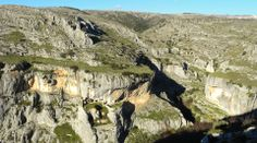 God exists!!Pulsano Monte Sant'Angelo Gargano southern Italy