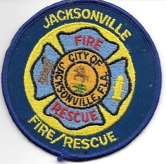 Little Gasparilla Island Florida Fire Department