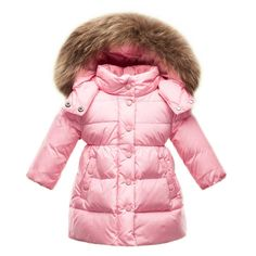 Timberland Kids Pale Blue Puffer Snowsuit | for baby 8 | Pinterest ...