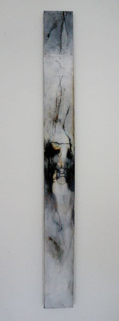 Ruth Schleeh Gr. 10 x 100