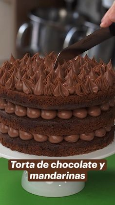 Just Cakes, Cakes And More, Tortas Light, Cookie Recipes, Vegan Dessert Recipes, Tasty, Yummy Food, Cute Desserts, Love Food