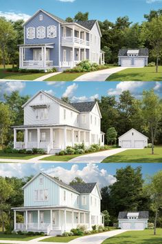 Find a New Home #newhomesource Home Buying Process, Buying A New Home, New Home Source, Mt Pleasant Sc, New Homes, Park, Parks