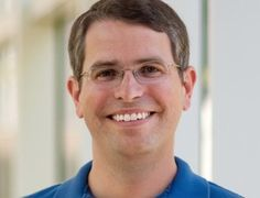 Matt Cutts: Google Updates Will Be Jarring For A While