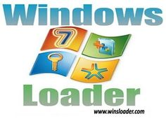 Removewat Windows 7 Activator is considered the most reliable and computer software that is authenticated activation of most windows. Windows Xp, Windows Seven, New York Journal, Free Pc Games, Adventure Games, Adobe Photoshop Lightroom, Free Website, Software, Patches