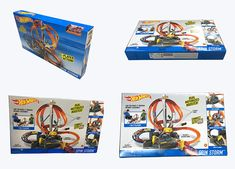 Custom cardboard boxes also called custom printed cardboard boxes, made from customized cardboard material with personalized printing graphics. Custom Cardboard Boxes, Custom Boxes, Connect, Some Pictures, Prints