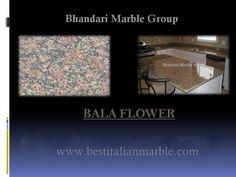 Bala Flower Granite Granite, Pandora, Flower, Art, Art Background, Granite Counters, Kunst, Performing Arts, Flowers