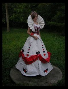 duct tape prom dress scholarship http://www.dressup24h.com/category/Wedding%20dress%20up/1.html