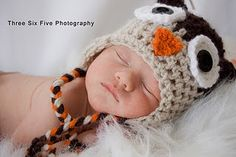 9100cac2f80 Hat by Roxie Harlow Moose Hat