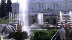 Miro Mikulas - YouTube Video Studio, Bratislava, Touring, Waterfall, Mansions, House Styles, World, Outdoor, Youtube