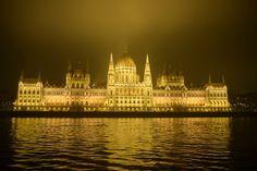 In der ungarischen Hauptstadt liegen Prunk und Vintage ganz nah beieinander. Lies hier meine Reisetipps für Budapest!