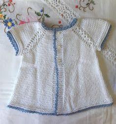 Blog Abuela Encarna: 2020 Macarons, Baby Knitting, Shawl, Coat, Sweaters, Women, Blog, Fashion, Wool Dress