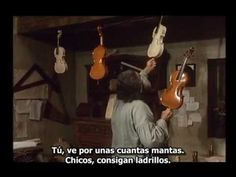#Stradivari - #AnthonioStradivari rQuinn 2