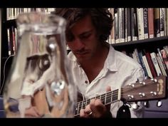 JACK SAVORETTI - Jack In A Box OFFICIAL VIDEO
