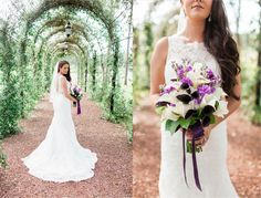 Rustic South Georgia Wedding | August outdoor wedding | Country chic wedding | Valdosta, Georgia Photographer | Captured by Colson Photography | Elbow length veil | Sleeveless lace wedding gown
