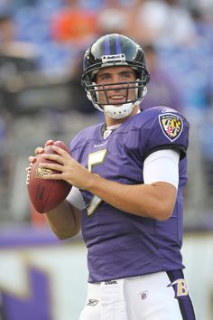 071795a36 37 best Ravens Football images on Pinterest