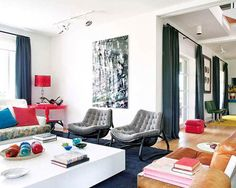 trang trí phòng khách, phòng khách sang trọng, nội thất phòng khách