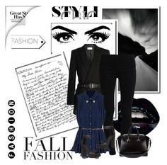 """Fashion"" by karolinaaa14 ❤ liked on Polyvore"