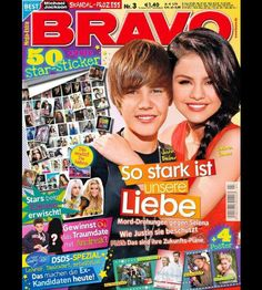 Justin Bieber's Magazine Covers From 2011 - For more info visit: http://belieberfamily.com/2012/09/21/justin-bieber-magazine-covers-from-2011/