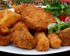 My Recipes, Recipies, Hungarian Recipes, Hungarian Food, Lunch, Cooking, Ethnic Recipes, Foods, Hungary