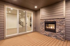 New Homes in Loveland, CO   Premier Collection - The Lakes at Centerra   TRI Pointe Homes