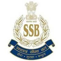 The Sashastra Seema Bal (SSB) has invited applications from all the eligible and qualified candidates who wish to get selected in the post of Assistant Commandants. The candidates will be required to submit their applications online on the website of SSB before the last dates mentioned i.e. August 31st 2015. Read the complete details of recruitment from the information as provided here below. Details of SSB Recruitment 2015- Post Name: Assistant Commandant (Veterinary) Total Vacancy: 08…
