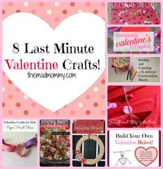 last minute valentine's day gifts youtube