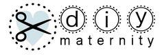 DIY maternity clothes tutorials/blog http://www.pinterestbest.net/Dunkin-Donuts-100-Gift-Card