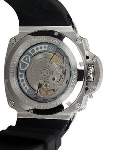EDW Watches: Luxury Swiss timepieces direct to the customer Watches, Luxury, Design, Accessories, Clocks, Clock