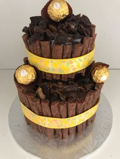 Biltong cakes...info@chocdelite.co.za