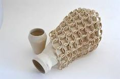 Image result for 3d printing possibilities