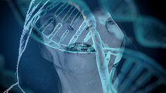 Genetic manipulation of humans: Jeff Rense and Jon Rappoport