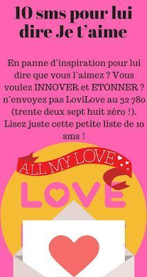 Beau Texte D'amour Pour Lui : texte, d'amour, Texte, Amour, Copine