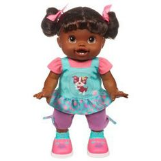 1000 Images About Cutest Black Baby Dolls On Pinterest