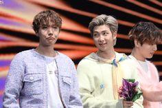 Namjoon, Hoseok, Bts Taehyung, Bts Bangtan Boy, Wattpad, Golden Disk Awards, Bts Rap Monster, We Are Together, Kpop
