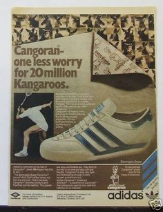only-sneakers. Adidas Outfit, Adidas Men, Adidas Sneakers, Adidas Retro, Vintage Adidas, Vintage Sneakers, Vintage Shoes, Adidas Football, Football Boots