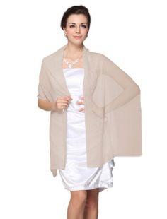 Pretty shawl. Only $10 on Amazon
