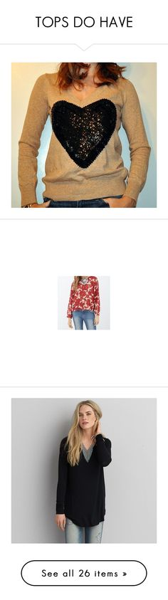 """""""TOPS DO HAVE"""" by kdg-home on Polyvore featuring true black, american eagle outfitters, white, sun, american eagle outfitters jeggings, jeggings pants, denim leggings, jeggings leggings, tops and cardigans"""