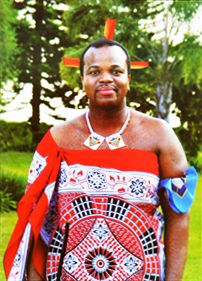 Traditional Ceremonies and Dances | Eswatini High Comission of Malaysia