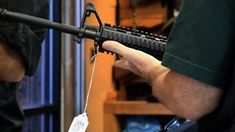 "Texans Decry ""Extremist"" Gun Lobby & Inadequate Background Checks After ..."