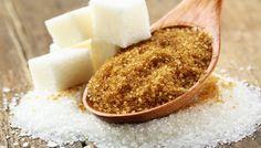 14 Τρόποι να Χρησιμοποιήσετε τη Ζάχαρη (Πέρα από τα Γλυκά)