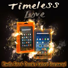 #WIN a KINDLE FIRE with the Scandalous Timeless Love #Giveaway! http://christinamandara.com/giveaways/win-a-kindle-fire-with-the-scandalous-timeless-love-giveaway/?lucky=35302