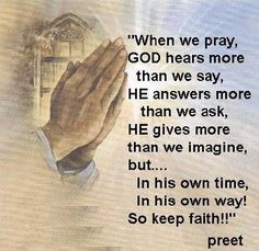 faith sayings for facebook   GODS QUOTES   Shadow's Revelation