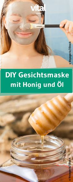 Face masks, amazing routine ref 8374237281 for a lovely nice face care. Face masks, amazing routine ref 8374237281 for a lovely nice face care. Easy Face Masks, Diy Face Mask, Peel Off Maske, Charcoal Mask Peel, Moisturizer With Spf, Interesting Faces, Face Care, Good Skin, Skin Care Tips