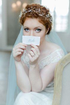 Zarter Märchentraum im fürstlichen Palais Thurn & Taxis @Nicole Mattinger http://www.hochzeitswahn.de/inspirationsideen/zarter-maerchentraum-im-fuerstlichen-palais-thurn-taxis/ #bride #bridestyle #style