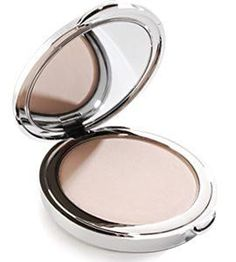 La Bella Donna Compressed Mineral Foundation - Marianna ** Check this awesome product by going to the link at the image.