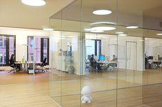 Yootheme Hamburg Office