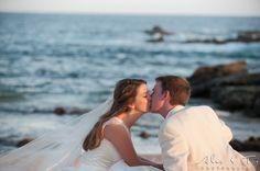 Cabo wedding photographer Alec and T. Photography Wedding at Esperanza in Los Cabos